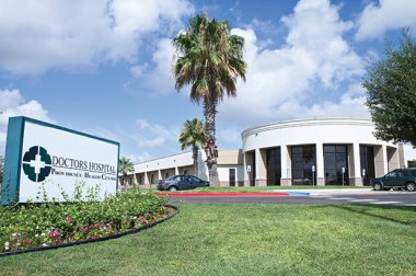 DHL Health News - Otoño de 2018 - Renovaciones