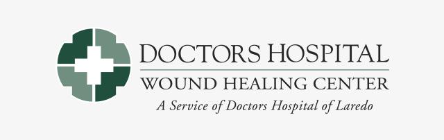 Wound Healing Center